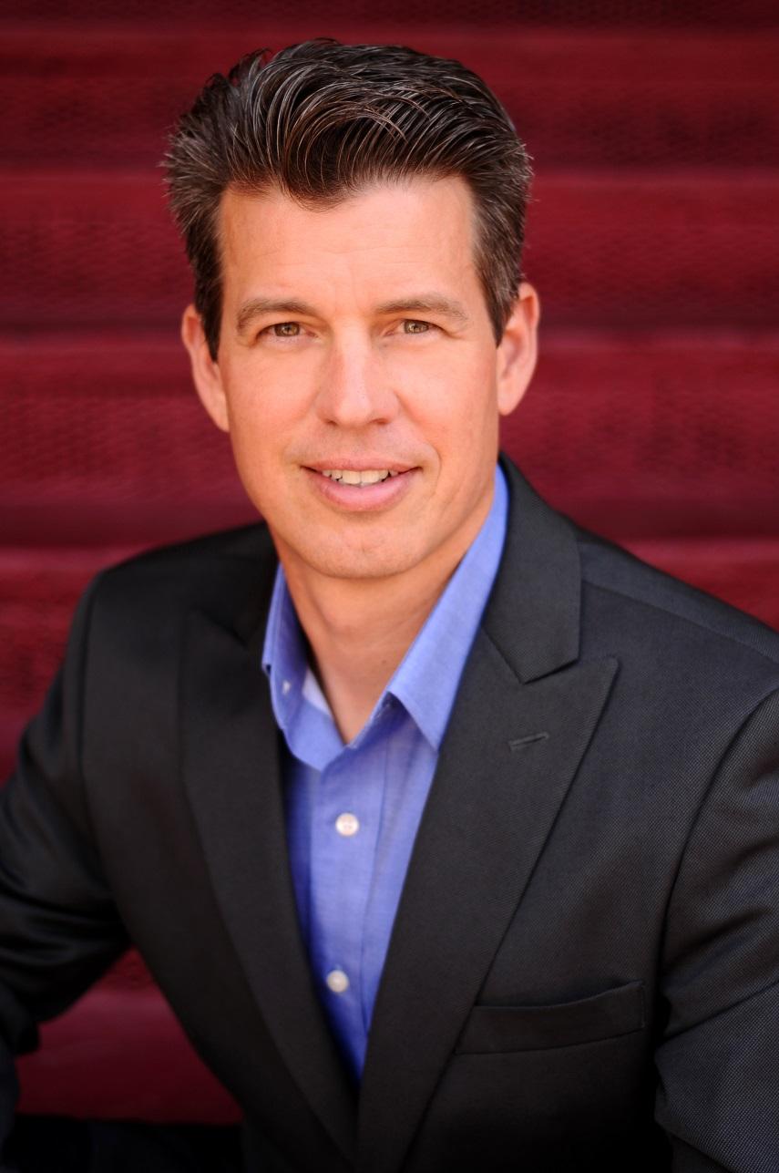 Scott Bourquin